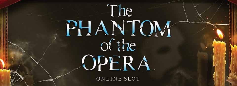 phantom-of-the-opera-slot-microgaming