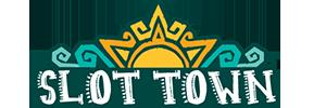 Slot Town