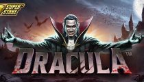 Dracula Slot