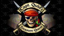 Capt Quids Treasure Quest
