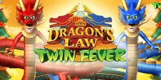 Dragons Law Twin Fever