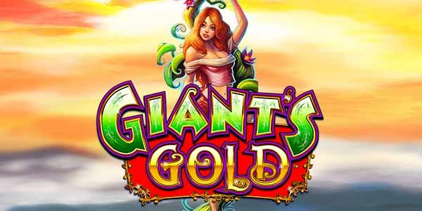 Giants Gold