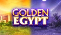 Golden Egypt