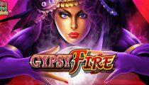 Gypsy Fire