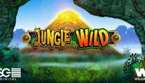 Jungle Wild