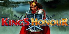 King's Honour