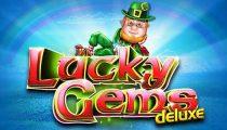 Lucky Gems Deluxe