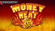 Money Heat