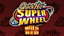 Quick Hit Super Wheel