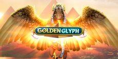 Golden Glyph