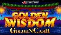 Golden Wisdom
