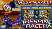 Respin Racer