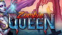 Zombie Queen